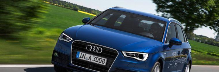 Audi A3 Sportback,Audi A3