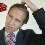 5 Причин почему автомобиль Вас подводит