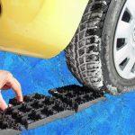 5 хитростей которые помогут водителю в случае поломки автомобиля