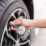 Как проверить автомобиль перед дальней поездкой
