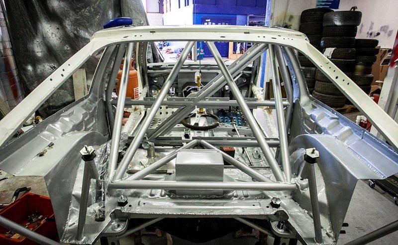 Что такое тюнинг автомобиля виды автотюнинга достоинства и недостатки