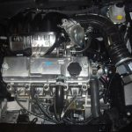 Двигатель 11183 Устройство характеристики и недостатки