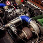 Двигатель 11194 Тюнинг стоит ли ?
