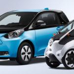 Электромобиль достоинства и недостатки утопия или реальность