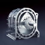 Роторный двигатель достоинства и недостатки | автомобили с роторным двигателем