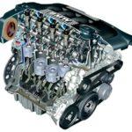 Двигатель М47 Неисправности, характеристики и тюнинг