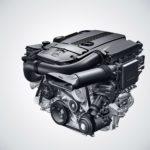 Двигатель М271 Е18 Описание характеристики проблемы и тюнинг