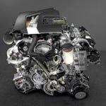 Двигатель М272 Описание проблемы и характеристики