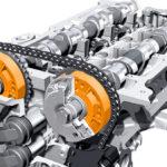 Vanos BMW устройство принцип работы | достоинства и недостатки