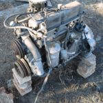 Двигатель ЗМЗ 402 Описание недостатки и тюнинг