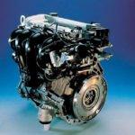 Двигатель Duratec HE Описание проблемы и тюнинг