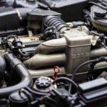 Двигатель М30B35 Описание проблемы и тюнинг