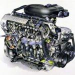 Двигатель М43 Описание проблемы и характеристики