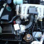 Двигатель М40 Устройство проблемы и характеристики