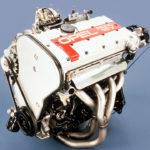 Двигатель Opel C20XE Описание проблемы и тюнинг