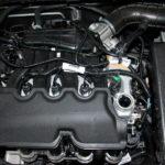 Двигатель ваз 21129 Описание проблемы и тюнинг