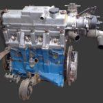 Двигатель ваз 2108 Описание проблемы и тюнинг