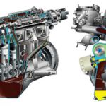 Двигатель ваз 21081 Описание проблемы и тюнинг