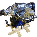 Двигатель ваз 21083 Описание проблемы и тюнинг