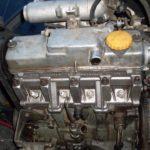 Двигатель ваз 2111 Проблемы и тюнинг