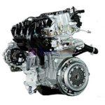 Двигатель ваз 21128 Особенности проблемы и тюнинг