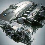 Двигатель N52 Описание проблемы и тюнинг