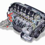 Двигатель N53B30 Описание проблемы и тюнинг