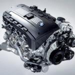 Двигатель N54 Описание проблемы и тюнинг