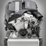 Двигатель N55B30 Описание проблемы и тюнинг