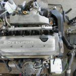 Двигатель AAN Описание проблемы и характеристики