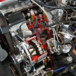 Двигатель ea827 1,6 Описание проблемы и характеристики