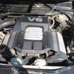 Двигатель AAH Описание характеристики и проблемы