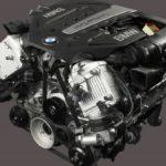 Двигатель N63 Особенности проблемы и характеристики