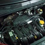 Двигатель ваз 21179 Описание проблемы и тюнинг