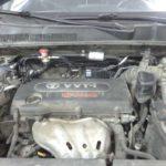 Двигатель 1az Описание недостатки и тюнинг