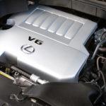 Двигатель 2gr Описание недостатки и тюнинг
