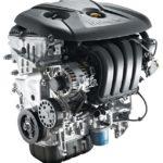 Двигатель g4na Описание недостатки и тюнинг