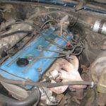 Двигатель ЗМЗ 406 Характеристики, недостатки,турбо, модификации