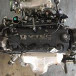 Двигатель f23 Неисправности характеристики и тюнинг