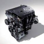 Двигатель 4b12 Проблемы характеристики и тюнинг