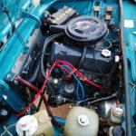 Двигатель ваз 2106 Характеристики цена и тюнинг