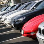 Подержанный автомобиль лучше нового 5 причин почему