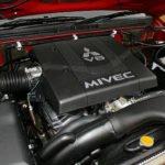 Двигатель 6g75 Проблемы характеристики и тюнинг