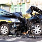 5 внешних признаков того, что автомобиль побывал в ДТП