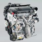Двигатель ep6 Устройство, проблемы характеристики и ресурс