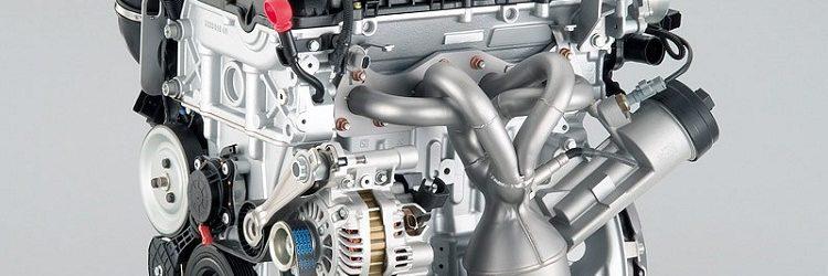 engine-ep6