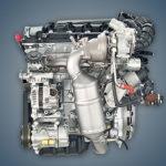 Двигатель ep6dt | Проблемы устройство технические характеристики