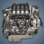 Двигатель Chevrolet F14D3 Проблемы характеристики и тюнинг