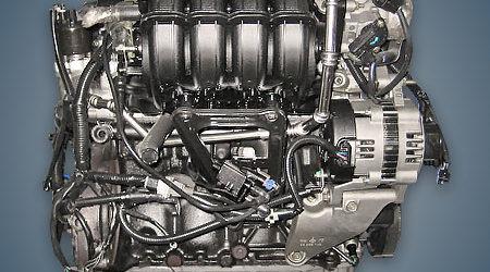 F14D3-engine