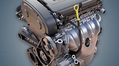 f16d4-engine